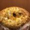 スゥシエル 焼きカレーパン
